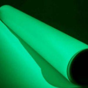 Фотолюминесцентная пленка АР 124
